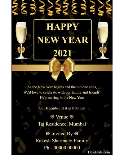 new-year-party-celebration-card-golden-theme