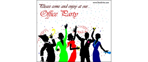 free online parties invitation cards