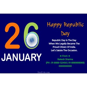 republic-day-greeting-card-india-map