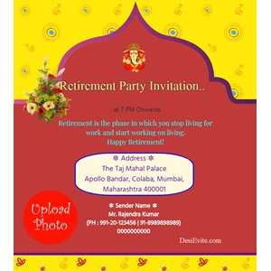 retirement-invitation-card-2