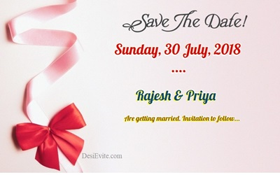 Save-the-date-invitation-card-wedding
