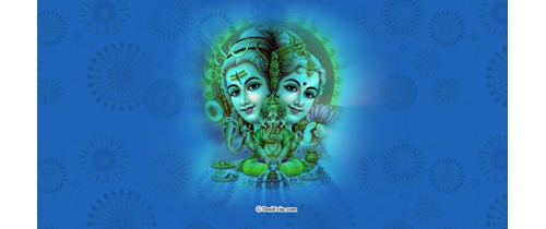 lets pray to Lord Shiva for peace and prosperity