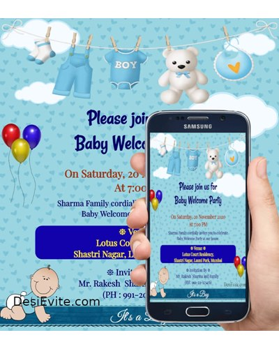 baby-boy-welcome-party-card