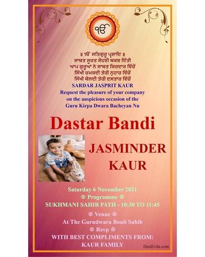 free-dastar-bandi-invitation-card