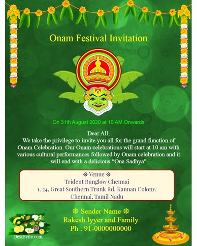 onam-invitation-card-without-photo-upload