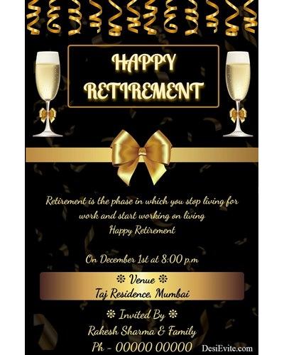retirement-party-invitation-ecard