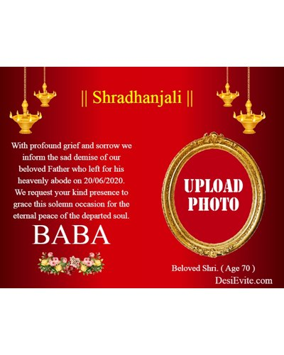 shradhanjali-english-greeting-e-card